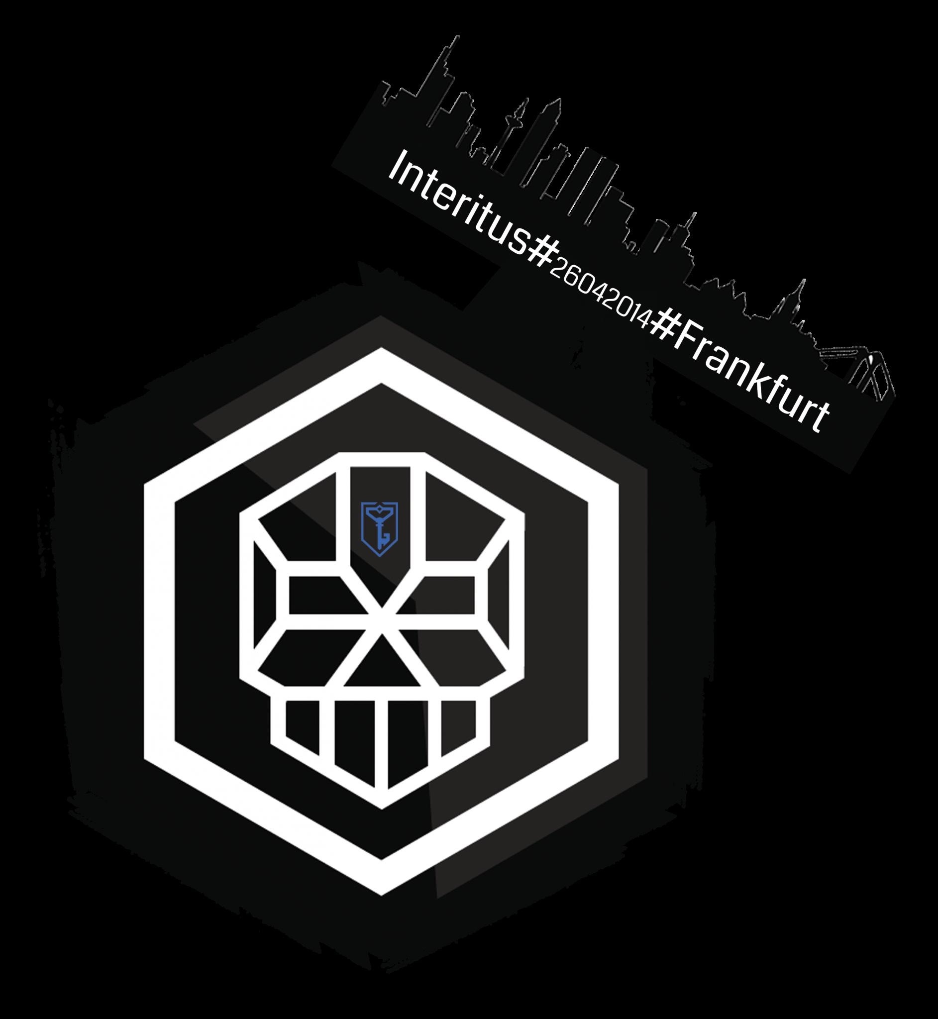 Interitus Frankfurt Designs