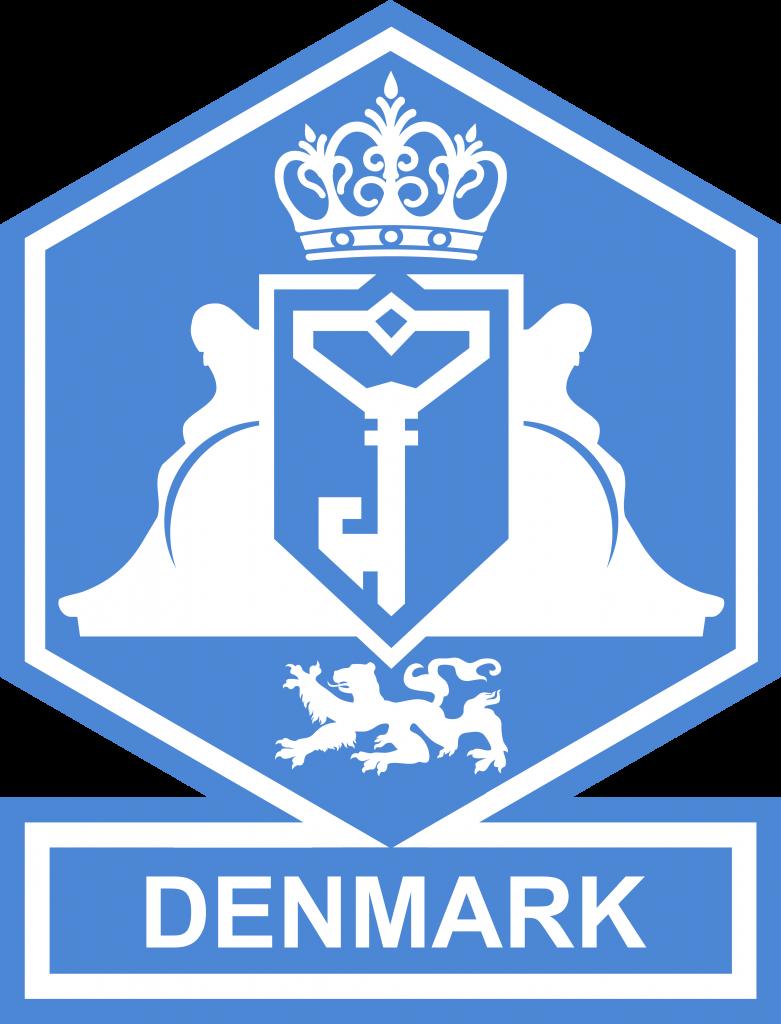 resistance-logo-denmark-badge
