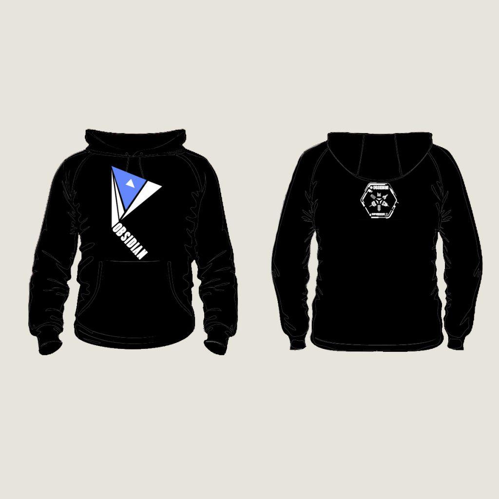shop_hoodie1