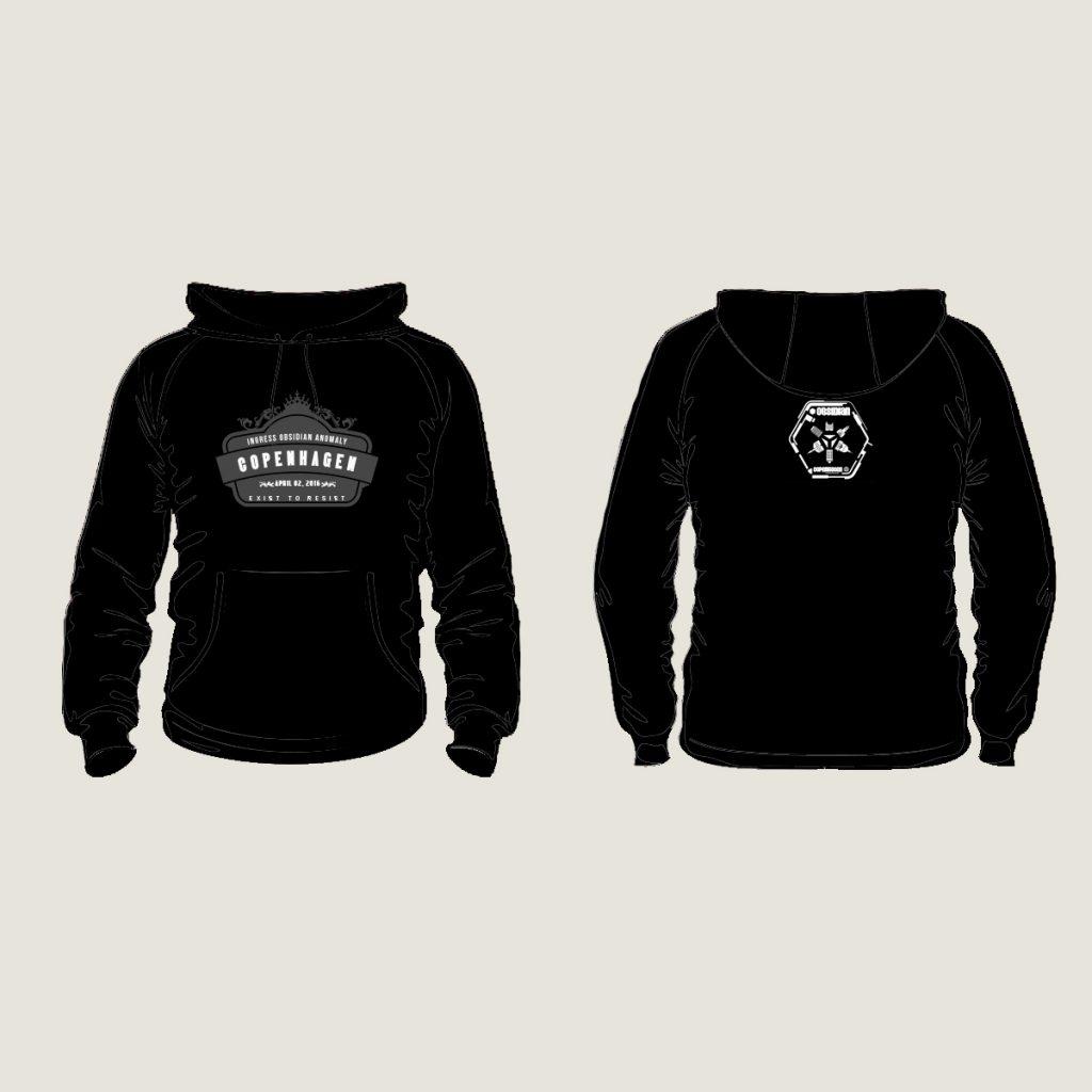shop_hoodie2