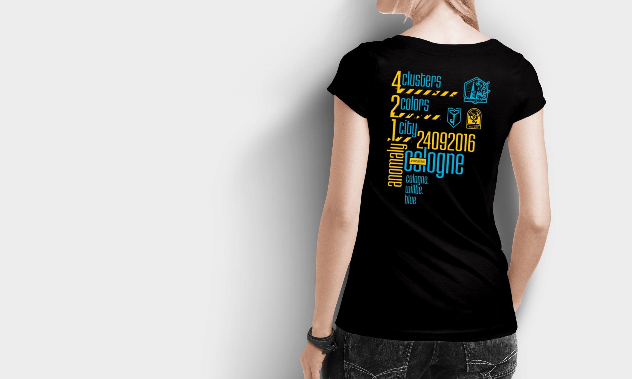 girl_shirt_back