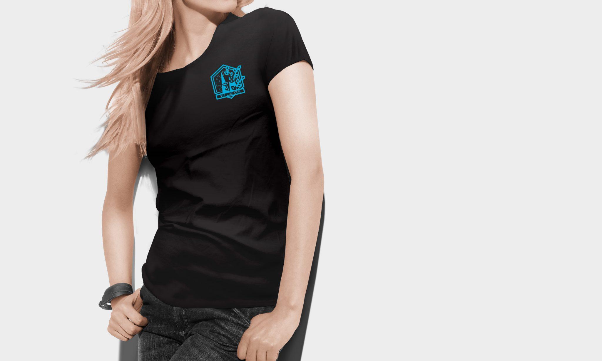 girl_shirt_front