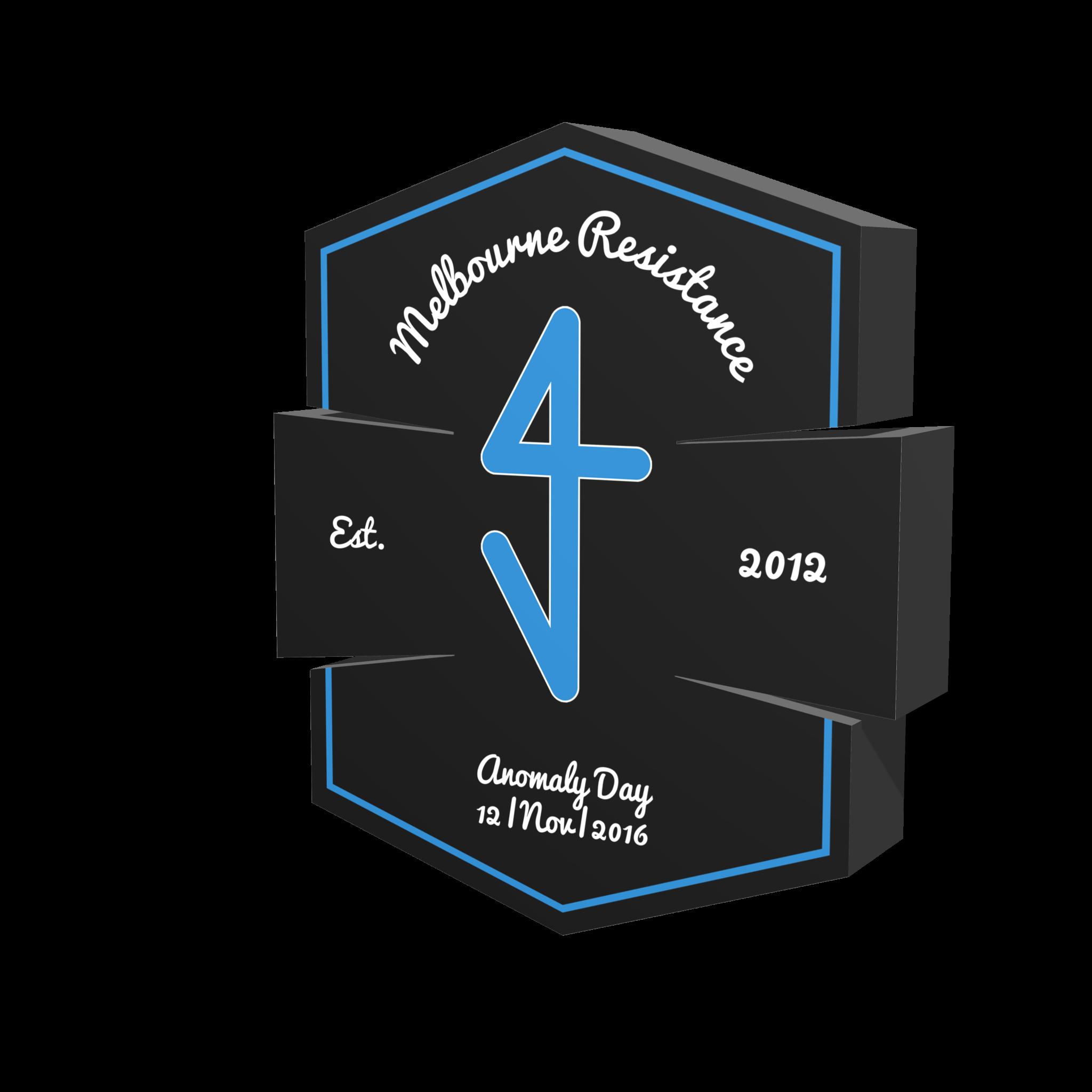 3d_final_logo