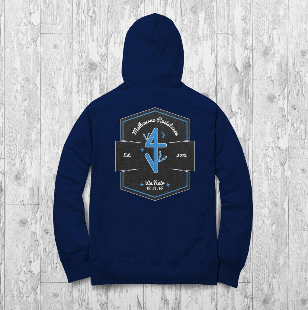 hoodie_back