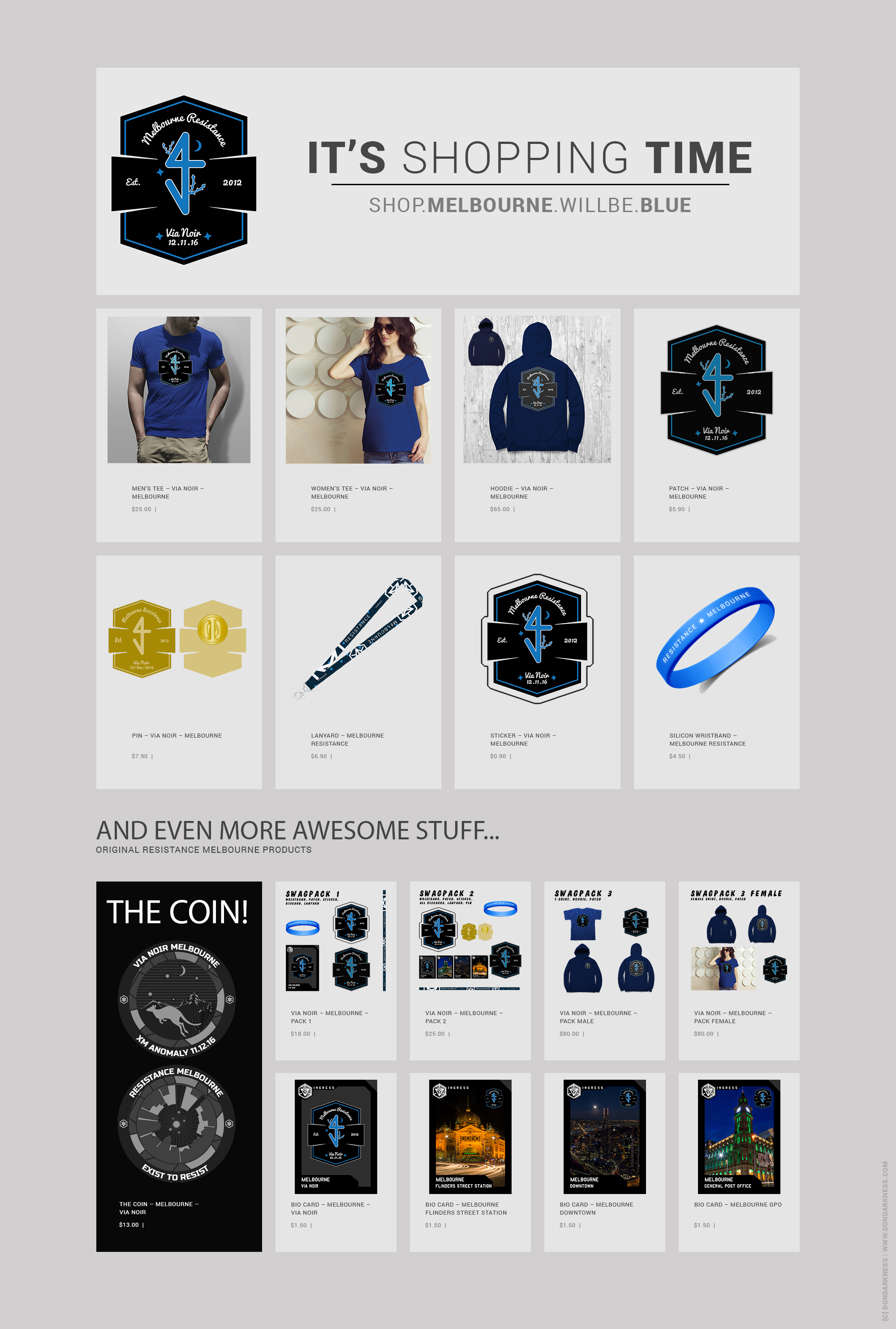 product_flyer