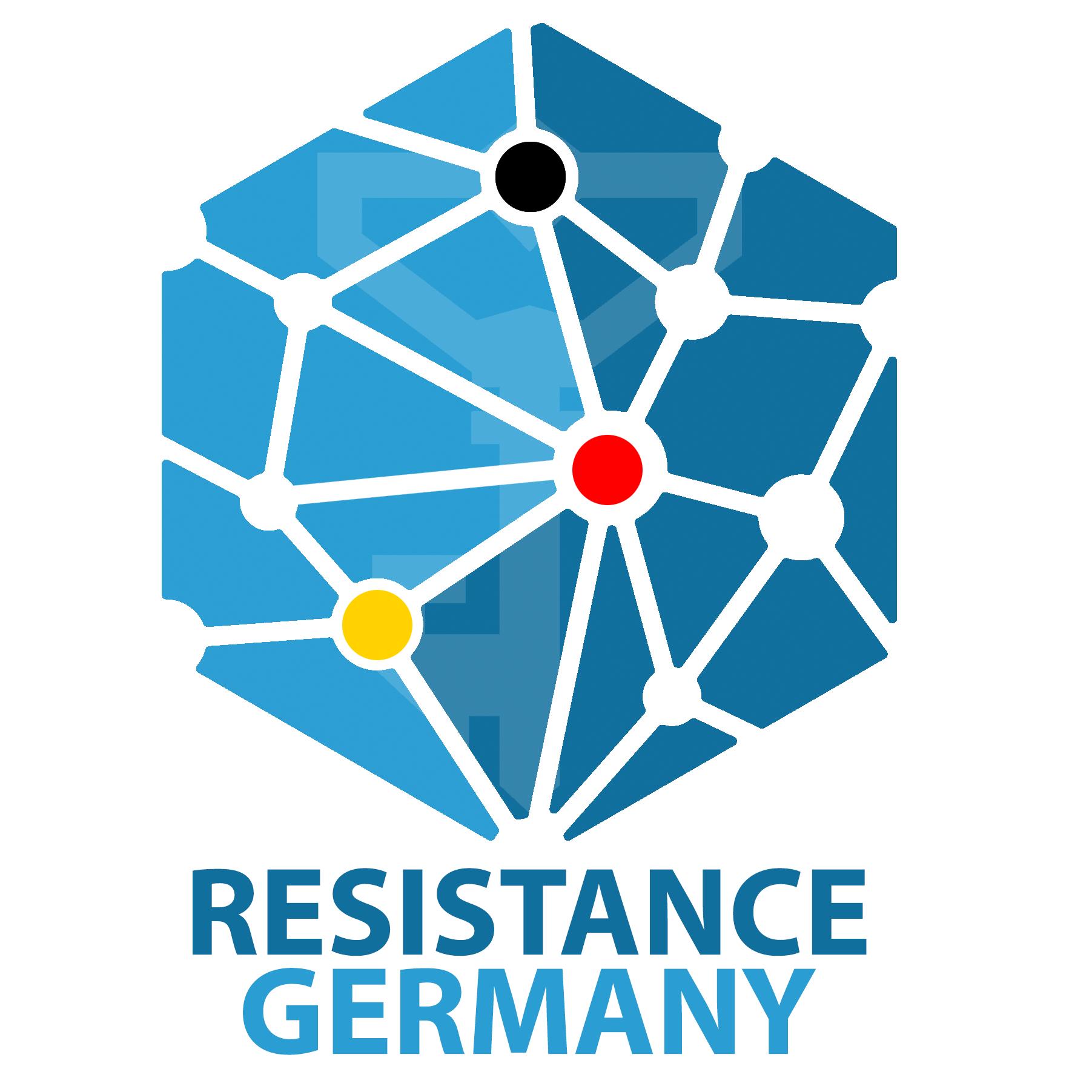 ResGer Logo