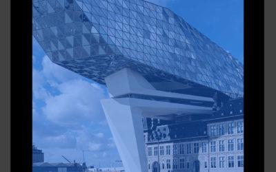 Umbra Antwerpen Biocard